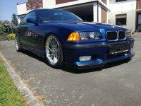 BMW E36 M3 Coupe avusblau Glasschiebedach - 3er BMW - E36 - IMG_20180428_140710.jpg