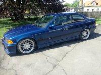 BMW E36 M3 Coupe avusblau Glasschiebedach - 3er BMW - E36 - IMG_20180428_140720.jpg