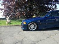 BMW E36 M3 Coupe avusblau Glasschiebedach - 3er BMW - E36 - IMG_20180428_140725.jpg