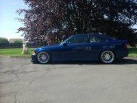 BMW E36 M3 Coupe avusblau Glasschiebedach - 3er BMW - E36 - IMG_20180428_140731.jpg