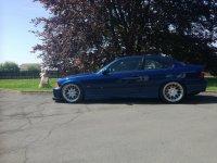 BMW E36 M3 Coupe avusblau Glasschiebedach - 3er BMW - E36 - IMG_20180428_140732.jpg