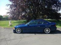 BMW E36 M3 Coupe avusblau Glasschiebedach - 3er BMW - E36 - IMG_20180428_140735.jpg