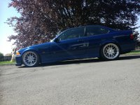 BMW E36 M3 Coupe avusblau Glasschiebedach - 3er BMW - E36 - IMG_20180428_140742.jpg