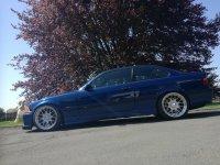 BMW E36 M3 Coupe avusblau Glasschiebedach - 3er BMW - E36 - IMG_20180428_140744.jpg