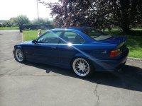 BMW E36 M3 Coupe avusblau Glasschiebedach - 3er BMW - E36 - IMG_20180428_140749.jpg