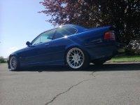 BMW E36 M3 Coupe avusblau Glasschiebedach - 3er BMW - E36 - IMG_20180428_140755.jpg
