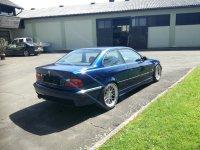 BMW E36 M3 Coupe avusblau Glasschiebedach - 3er BMW - E36 - IMG_20180428_140804.jpg