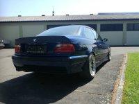 BMW E36 M3 Coupe avusblau Glasschiebedach - 3er BMW - E36 - IMG_20180428_140808.jpg
