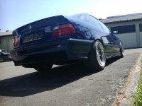 BMW E36 M3 Coupe avusblau Glasschiebedach - 3er BMW - E36 - IMG_20180428_140814.jpg