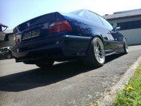 BMW E36 M3 Coupe avusblau Glasschiebedach - 3er BMW - E36 - IMG_20180428_140817.jpg