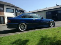 BMW E36 M3 Coupe avusblau Glasschiebedach - 3er BMW - E36 - IMG_20180428_140823.jpg