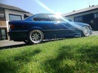 BMW E36 M3 Coupe avusblau Glasschiebedach - 3er BMW - E36 - IMG_20180428_140829.jpg
