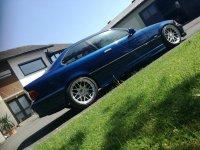 BMW E36 M3 Coupe avusblau Glasschiebedach - 3er BMW - E36 - IMG_20180428_140835.jpg