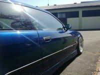 BMW E36 M3 Coupe avusblau Glasschiebedach - 3er BMW - E36 - IMG_20180428_140846.jpg