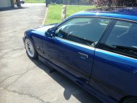 BMW E36 M3 Coupe avusblau Glasschiebedach - 3er BMW - E36 - IMG_20180428_140858.jpg