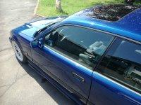 BMW E36 M3 Coupe avusblau Glasschiebedach - 3er BMW - E36 - IMG_20180428_140902.jpg