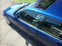 BMW E36 M3 Coupe avusblau Glasschiebedach - 3er BMW - E36 - IMG_20180428_140904.jpg