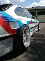 BMW 328i Coupe ROCKET BUNNY Glasschiebedach - 3er BMW - E36 - IMG_20180527_150636.jpg