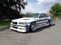 BMW 328i Coupe ROCKET BUNNY Glasschiebedach - 3er BMW - E36 - IMG_20180527_150310.jpg