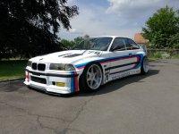 BMW 328i Coupe ROCKET BUNNY Glasschiebedach - 3er BMW - E36 - IMG_20180527_150313.jpg