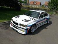 BMW 328i Coupe ROCKET BUNNY Glasschiebedach - 3er BMW - E36 - IMG_20180527_150338.jpg