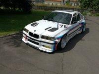 BMW 328i Coupe ROCKET BUNNY Glasschiebedach - 3er BMW - E36 - IMG_20180527_150341_1.jpg