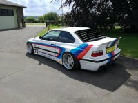 BMW 328i Coupe ROCKET BUNNY Glasschiebedach - 3er BMW - E36 - IMG_20180527_150421.jpg