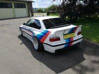 BMW 328i Coupe ROCKET BUNNY Glasschiebedach - 3er BMW - E36 - IMG_20180527_150424.jpg