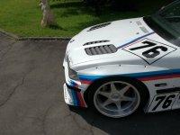 BMW 328i Coupe ROCKET BUNNY Glasschiebedach - 3er BMW - E36 - IMG_20180527_150532.jpg