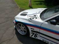 BMW 328i Coupe ROCKET BUNNY Glasschiebedach - 3er BMW - E36 - IMG_20180527_150537_1.jpg