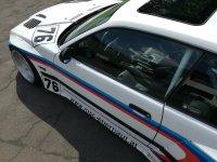 BMW 328i Coupe ROCKET BUNNY Glasschiebedach - 3er BMW - E36 - IMG_20180527_150553.jpg