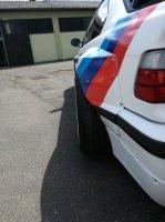 BMW 328i Coupe ROCKET BUNNY Glasschiebedach - 3er BMW - E36 - IMG_20180527_150619.jpg