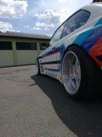 BMW 328i Coupe ROCKET BUNNY Glasschiebedach - 3er BMW - E36 - IMG_20180527_150627.jpg