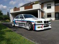 BMW 328i Coupe ROCKET BUNNY Glasschiebedach - 3er BMW - E36 - IMG_20180527_150724.jpg