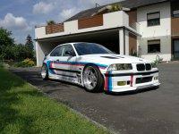 BMW 328i Coupe ROCKET BUNNY Glasschiebedach - 3er BMW - E36 - IMG_20180527_150726_1.jpg