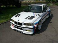 BMW 328i Coupe ROCKET BUNNY Glasschiebedach - 3er BMW - E36 - IMG_20180527_150747.jpg