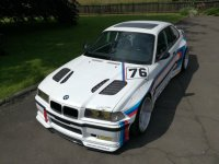 BMW 328i Coupe ROCKET BUNNY Glasschiebedach - 3er BMW - E36 - IMG_20180527_150749.jpg