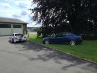 BMW 328i Coupe ROCKET BUNNY Glasschiebedach - 3er BMW - E36 - IMG_20180527_151442.jpg