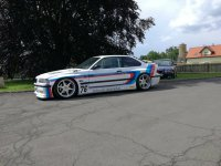 BMW 328i Coupe ROCKET BUNNY Glasschiebedach - 3er BMW - E36 - IMG_20180527_151545.jpg
