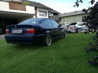 BMW 328i Coupe ROCKET BUNNY Glasschiebedach - 3er BMW - E36 - IMG_20180527_152217.jpg