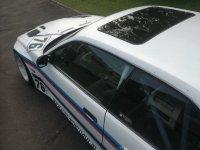 BMW 328i Coupe ROCKET BUNNY Glasschiebedach - 3er BMW - E36 - IMG_20180527_153000.jpg