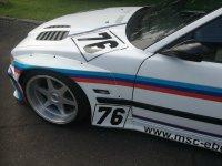 BMW 328i Coupe ROCKET BUNNY Glasschiebedach - 3er BMW - E36 - IMG_20180527_153021.jpg