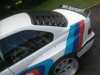 BMW 328i Coupe ROCKET BUNNY Glasschiebedach - 3er BMW - E36 - IMG_20180527_153032_1.jpg
