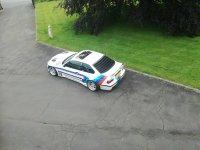 BMW 328i Coupe ROCKET BUNNY Glasschiebedach - 3er BMW - E36 - IMG_20180527_170842.jpg