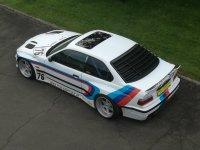BMW 328i Coupe ROCKET BUNNY Glasschiebedach - 3er BMW - E36 - IMG_20180527_170850.jpg