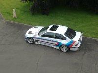 BMW 328i Coupe ROCKET BUNNY Glasschiebedach - 3er BMW - E36 - IMG_20180527_170918.jpg