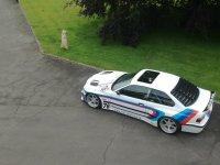 BMW 328i Coupe ROCKET BUNNY Glasschiebedach - 3er BMW - E36 - IMG_20180527_170924.jpg