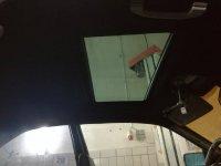 BMW 328i Coupe ROCKET BUNNY Glasschiebedach - 3er BMW - E36 - IMG_20180407_200607.jpg