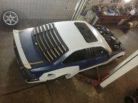 BMW 328i Coupe ROCKET BUNNY Glasschiebedach - 3er BMW - E36 - IMG_20180409_223237.jpg