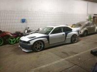 BMW 328i Coupe ROCKET BUNNY Glasschiebedach - 3er BMW - E36 - IMG_20180418_215509.jpg